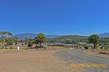 Recently Sold 4 Elaia Drive, RISDON VALE, 7016, Tasmania