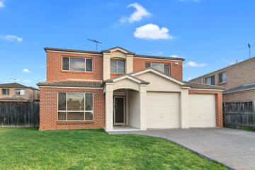 Recently Sold 7 Broulie Street, PRESTONS, 2170, New South Wales