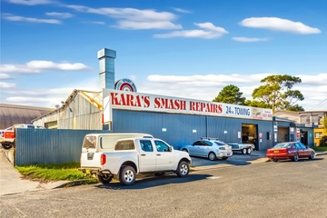 Recently Sold 30 Marshall Street, DAPTO, 2530, New South Wales