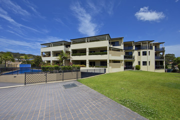 Recently Sold 12/12 Yawl Close, CORLETTE, 2315, New South Wales