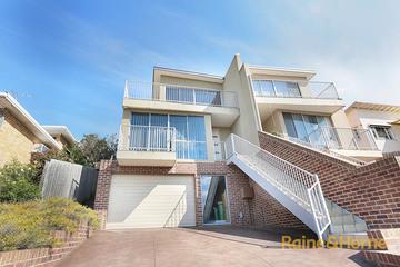 Recently Sold 13 Hillside Crescent, MARIBYRNONG, 3032, Victoria