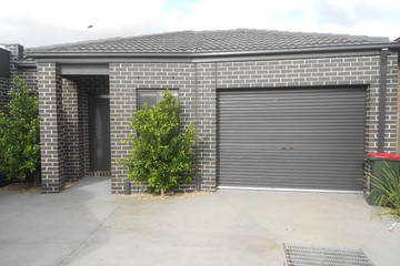 Recently Sold 3/12 Telford Court, MEADOW HEIGHTS, 3048, Victoria