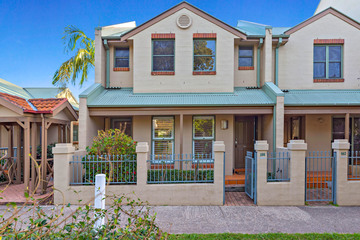 Recently Sold 101/69 Allen Street, LEICHHARDT, 2040, New South Wales