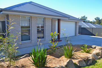 Recently Sold 8 Booyong Avenue, ULLADULLA, 2539, New South Wales