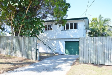 Recently Sold 139 DUFFIELD ROAD, MARGATE, 4019, Queensland