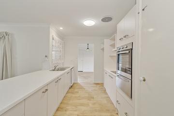 Recently Sold 3 Clayton Drive, EDENS LANDING, 4207, Queensland