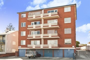Recently Sold 1/87-91 Flood Street, LEICHHARDT, 2040, New South Wales