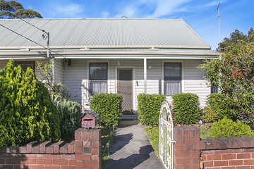 Recently Sold 74 High Street, MASCOT, 2020, New South Wales