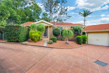 Recently Sold 3/13-15 Tumbi Road, TUMBI UMBI, 2261, New South Wales