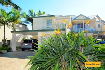 Recently Sold 17/8 Grasslands Close, COFFS HARBOUR, 2450, New South Wales