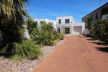 Recently Sold 1/14 Laguna Drive, PORT LINCOLN, 5606, South Australia