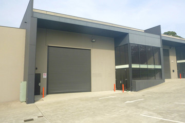 Recently Sold Unit 2, 2 Ascot Drive, HUNTINGFIELD, 7055, Tasmania