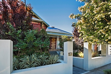 Recently Sold 144 Bulwer Street, PERTH, 6000, Western Australia