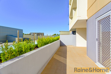 Recently Sold 106/47 Main Street, ROUSE HILL, 2155, New South Wales