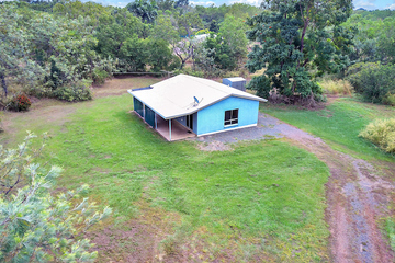 Recently Sold 45 Corella Avenue, HOWARD SPRINGS, 835, Northern Territory