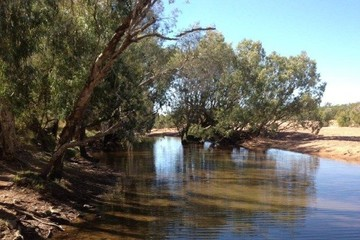 Recently Listed 1 VAN LEE STATION, MOUNT SURPRISE, 4871, Queensland