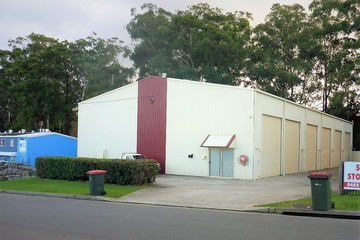 Recently Sold Unit 3, 23 Merrigal Road, PORT MACQUARIE, 2444, New South Wales