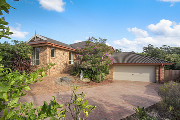 Recently Sold 24 Lomandra Place, ULLADULLA, 2539, New South Wales
