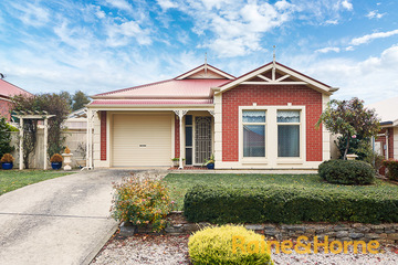 Recently Sold 23 Gollan Circuit, MOUNT BARKER, 5251, South Australia