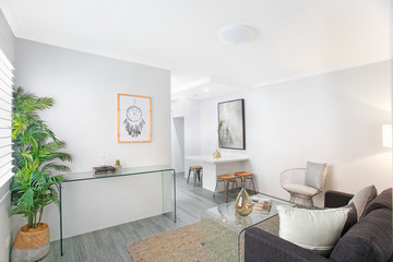 Recently Sold 1/11-13 Rowe Street, FRESHWATER, 2096, New South Wales