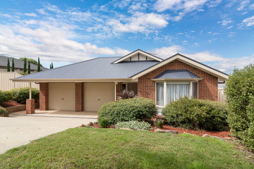 Recently Sold 11 St Andrews Drive, STRATHALBYN, 5255, South Australia