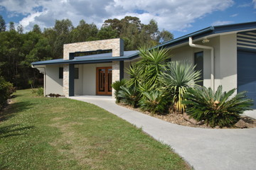 Recently Sold 17 Firetail Street, TWEED HEADS SOUTH, 2486, New South Wales