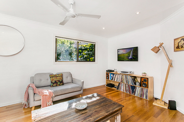 Recently Sold 8 Elizabeth Avenue, SOUTH GOLDEN BEACH, 2483, New South Wales