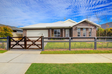 Recently Sold 35 Renwick Drive, MITTAGONG, 2575, New South Wales