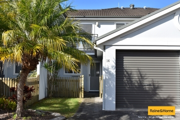 Recently Sold 14/2 Fitzgerald Street, COFFS HARBOUR, 2450, New South Wales