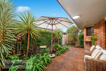 Recently Sold 6/31-33 South Street, UMINA BEACH, 2257, New South Wales