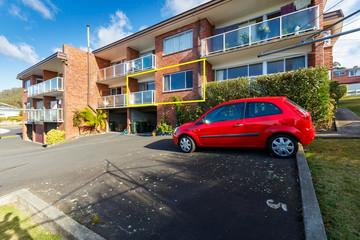 Recently Sold 4/71 Mount Stuart Road, MOUNT STUART, 7000, Tasmania