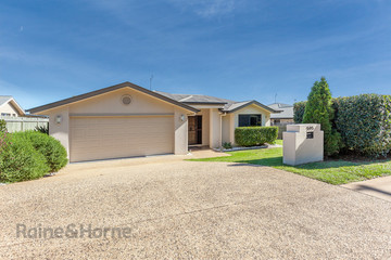 Recently Sold 595 Hume Street, KEARNEYS SPRING, 4350, Queensland
