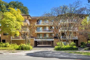 Recently Listed 79 Lane Street, WENTWORTHVILLE, 2145, New South Wales