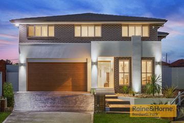 Recently Sold 5 Julie Avenue, CLEMTON PARK, 2206, New South Wales