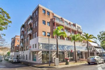 Recently Sold 75/4-8 Waters Road, NEUTRAL BAY, 2089, New South Wales