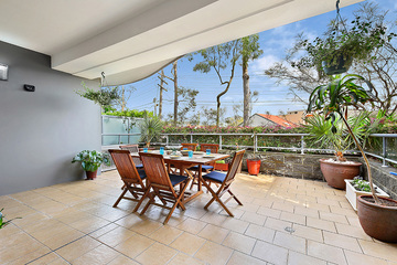 Recently Sold 1/1a Hilly Street, MORTLAKE, 2137, New South Wales