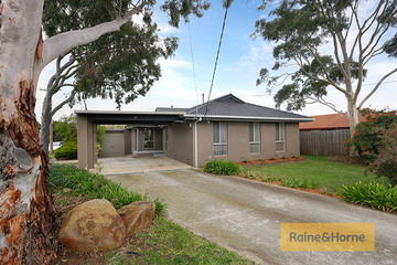 Recently Sold 23 Neerim Street, MELTON SOUTH, 3338, Victoria