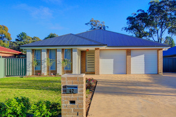Recently Sold 42 Biggera Street, MITTAGONG, 2575, New South Wales