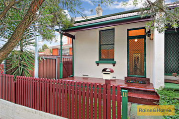 Recently Sold 11 Chapman Street, SUMMER HILL, 2130, New South Wales