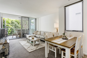 Recently Sold 303A/7-13 Centennial Avenue, LANE COVE, 2066, New South Wales