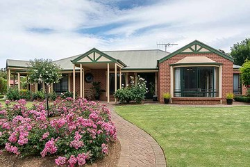 Recently Sold 7 Fresian Drive, STRATHALBYN, 5255, South Australia