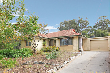 Recently Sold 17 Grenache Road, HACKHAM, 5163, South Australia