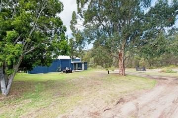Recently Sold 134a Salamander Way, SALAMANDER BAY, 2317, New South Wales