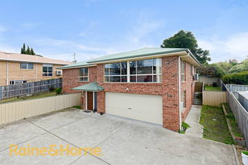 Recently Sold 2a Browning Road, MOONAH, 7009, Tasmania