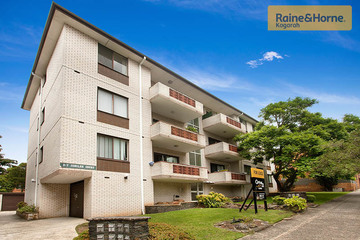 Recently Sold 3-7 Jubilee Avenue, CARLTON, 2218, New South Wales
