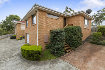 Recently Sold 5/13 Sawyer Avenue, WEST MOONAH, 7009, Tasmania