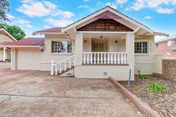 Recently Sold 8/726-728 Victoria Road, ERMINGTON, 2115, New South Wales