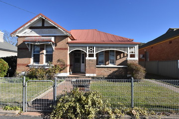 Recently Sold 311 Anson Street, ORANGE, 2800, New South Wales