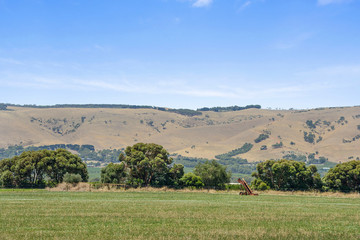 Recently Sold Lot 53 and 54 Main South Road, ALDINGA, 5173, South Australia