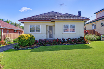 Recently Sold 17 Huxley St, WEST RYDE, 2114, New South Wales